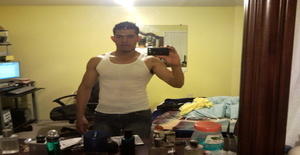 Chico06 34 years old I am from Atlanta/Georgia, Seeking Dating Friendship with Woman