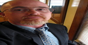 Tonybaldwin 49 years old I am from New Haven/Connecticut, Seeking Dating Friendship with Woman