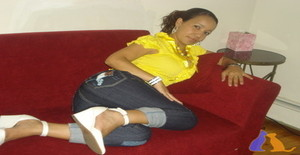 Maria2427 36 years old I am from New York/New York State, Seeking Dating Friendship with Man
