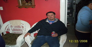Benjielboricua 53 years old I am from Chicago/Illinois, Seeking Dating Friendship with Woman