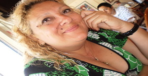 Lagataflora454 55 years old I am from Miami Beach/Florida, Seeking Dating Friendship with Man