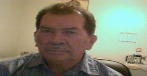 Perdido64 73 years old I am from Houston/Texas, Seeking Dating Friendship with Woman