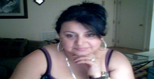 Mafalda1117 51 years old I am from Nashua/New Hampshire, Seeking Dating Friendship with Man