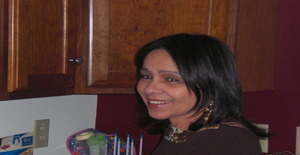 Fatimaboston 53 years old I am from Medford/Massachusetts, Seeking Dating Friendship with Man