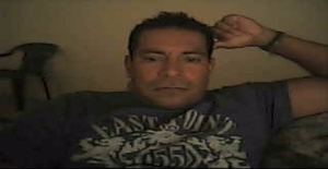 Joseluis0926 44 years old I am from Salt Lake City/Utah, Seeking Dating Friendship with Woman