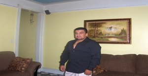 Josellanero 49 years old I am from Brooklyn/New York State, Seeking Dating Friendship with Woman