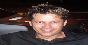 Miltonm239 49 years old I am from Naples/Florida, Seeking Dating Friendship with Woman