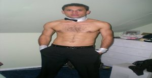 Gatosexybrutal 34 years old I am from Somerville/Massachusetts, Seeking Dating Friendship with Woman