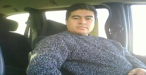 Juan301 53 years old I am from Mount Prospect/Illinois, Seeking Dating Friendship with Woman