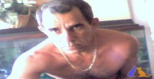 Arturo47 59 years old I am from West Palm Beach/Florida, Seeking Dating Friendship with Woman