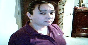 Martha3503 48 years old I am from San Antonio/Texas, Seeking Dating Friendship with Man