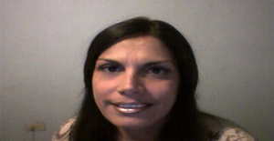 Yoli1970 48 years old I am from Jersey City/New Jersey, Seeking Dating Friendship with Man