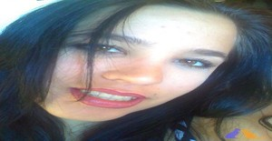 Liyeidys 32 years old I am from Hialeah/Florida, Seeking Dating Friendship with Man