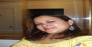 Princesany8 35 years old I am from Lakewood/New Jersey, Seeking Dating Friendship with Man
