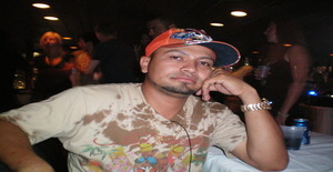 Elbabyboy 33 years old I am from Milford/Connecticut, Seeking Dating Friendship with Woman