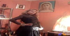 Unica7 47 years old I am from Brooklyn/New York State, Seeking Dating Friendship with Man