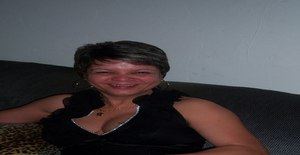 Nilzasouza 40 years old I am from Cambridge/Massachusetts, Seeking Dating Friendship with Man