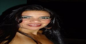 Elianfermagem 36 years old I am from Boston/Massachusetts, Seeking Dating Friendship with Man