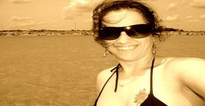 Desnublante 43 years old I am from Lynn/Massachusetts, Seeking Dating with Man