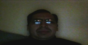 Tormenta22 47 years old I am from Falls Church/Virginia, Seeking Dating Friendship with Woman