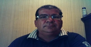 Eddy950 58 years old I am from Miami/Florida, Seeking Dating with Woman