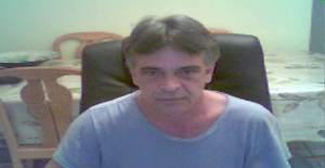 Carlosboca 62 years old I am from Boca Raton/Florida, Seeking Dating Friendship with Woman