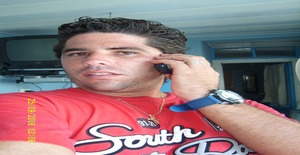 Ctilingo 35 years old I am from Miami/Florida, Seeking Dating Friendship with Woman