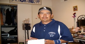 Pareja818 45 years old I am from Van Nuys/California, Seeking Dating Friendship with Woman