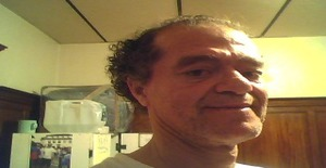 Sovva 60 years old I am from Melrose/Massachusetts, Seeking Dating Friendship with Woman