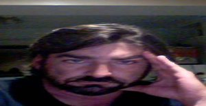 Cristianpaolo 47 years old I am from Springfield/Virginia, Seeking Dating Friendship with Woman