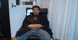 Bebheto85 43 years old I am from Brooklyn/New York State, Seeking Dating Friendship with Woman