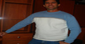 Cubanboy999 49 years old I am from Hialeah/Florida, Seeking Dating Friendship with Woman