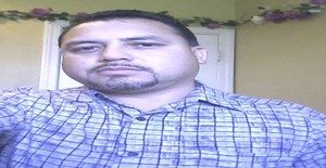 Vicentefernandez 43 years old I am from Houston/Texas, Seeking Dating Friendship with Woman