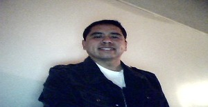 Solitobuscandote 47 years old I am from Lexington/Kentucky, Seeking Dating Marriage with Woman