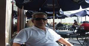 Zef14liamtoh 56 years old I am from Newport/Rhode Island, Seeking Dating Friendship with Woman