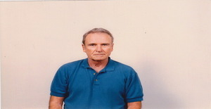 Splatter 68 years old I am from Los Angeles/Califórnia, Seeking Dating Friendship with Woman