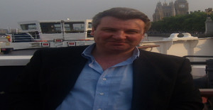 Richard89 58 years old I am from Los Angeles/California, Seeking Dating Friendship with Woman