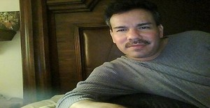 Angeljorge 50 years old I am from Las Vegas/Nevada, Seeking Dating Friendship with Woman