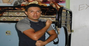 Josnaru 32 years old I am from Philadelphia/Pennsylvania, Seeking Dating Friendship with Woman