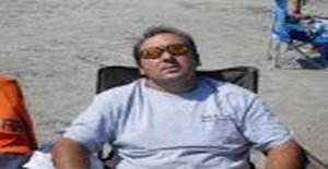 Mereceu 57 years old I am from Somerville/Massachusets, Seeking Dating Friendship with Woman