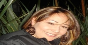 Lalana123 44 years old I am from Fort Lauderdale/Florida, Seeking Dating Friendship with Man
