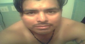 Rons64 32 years old I am from Bradenton/Florida, Seeking Dating Friendship with Woman