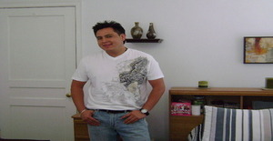 Armandocastillo 38 years old I am from Los Angeles/California, Seeking Dating Friendship with Woman