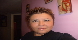Marceusa74 43 years old I am from Torrington/Connecticut, Seeking Dating Friendship with Man