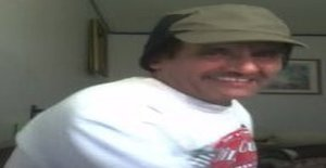Jucefal 61 years old I am from Wichita/Kansas, Seeking Dating Friendship with Woman