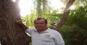 Joseguzman1026 62 years old I am from Nashville/Tennessee, Seeking Dating Friendship with Woman