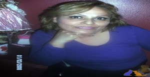Marybrujita 50 years old I am from Las Vegas/Nevada, Seeking Dating Friendship with Man