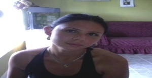Palomasifuentes 28 years old I am from Fort Myers/Florida, Seeking Dating Friendship with Man