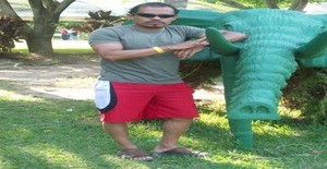 Juan1370 46 years old I am from Corona/California, Seeking Dating Friendship with Woman