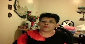 Victoria55 63 years old I am from Los Angeles/California, Seeking Dating Friendship with Man